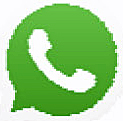 WhatsApp-Logo III