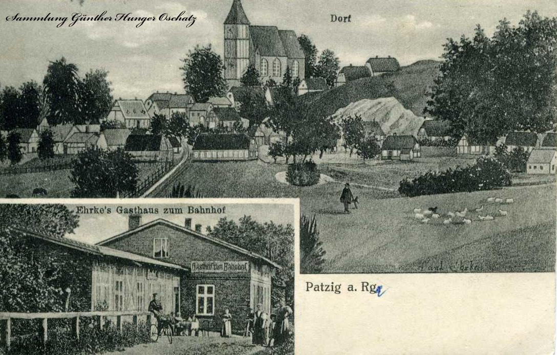 Patzig a. Rg,