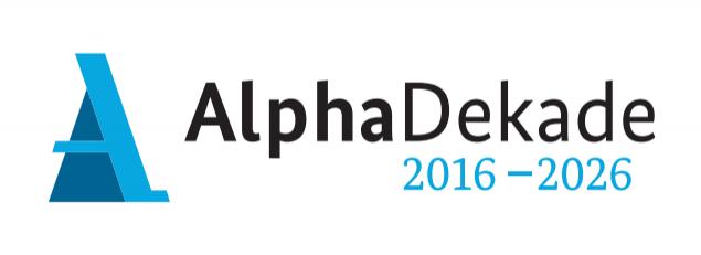 alpha dekade