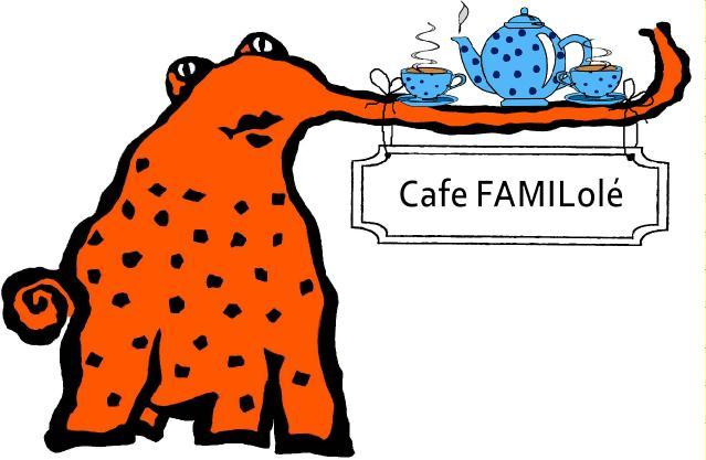 CafeFamil