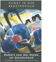 Robert von der Heide