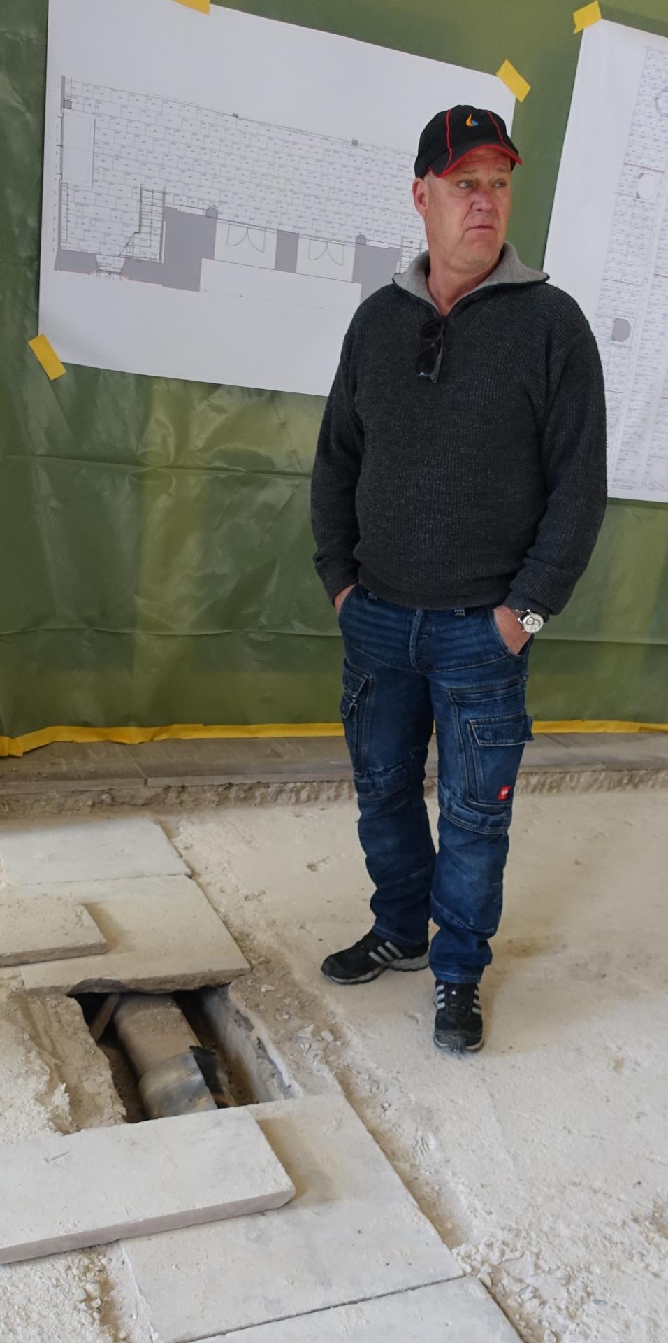 Jörg Reinhardt