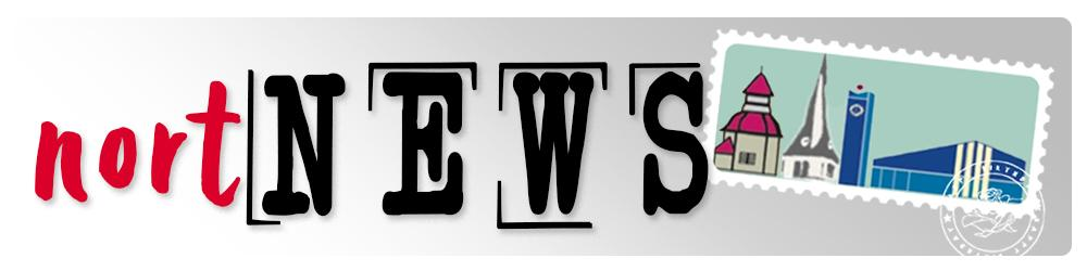 nortNews