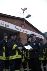 2005  FF SKB Roter Hahn Stufe 1