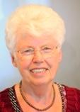 Gisela klein
