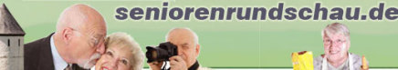 www.seniorenrundschau.de