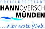 https://hann.muenden-erlebnisregion.de/
