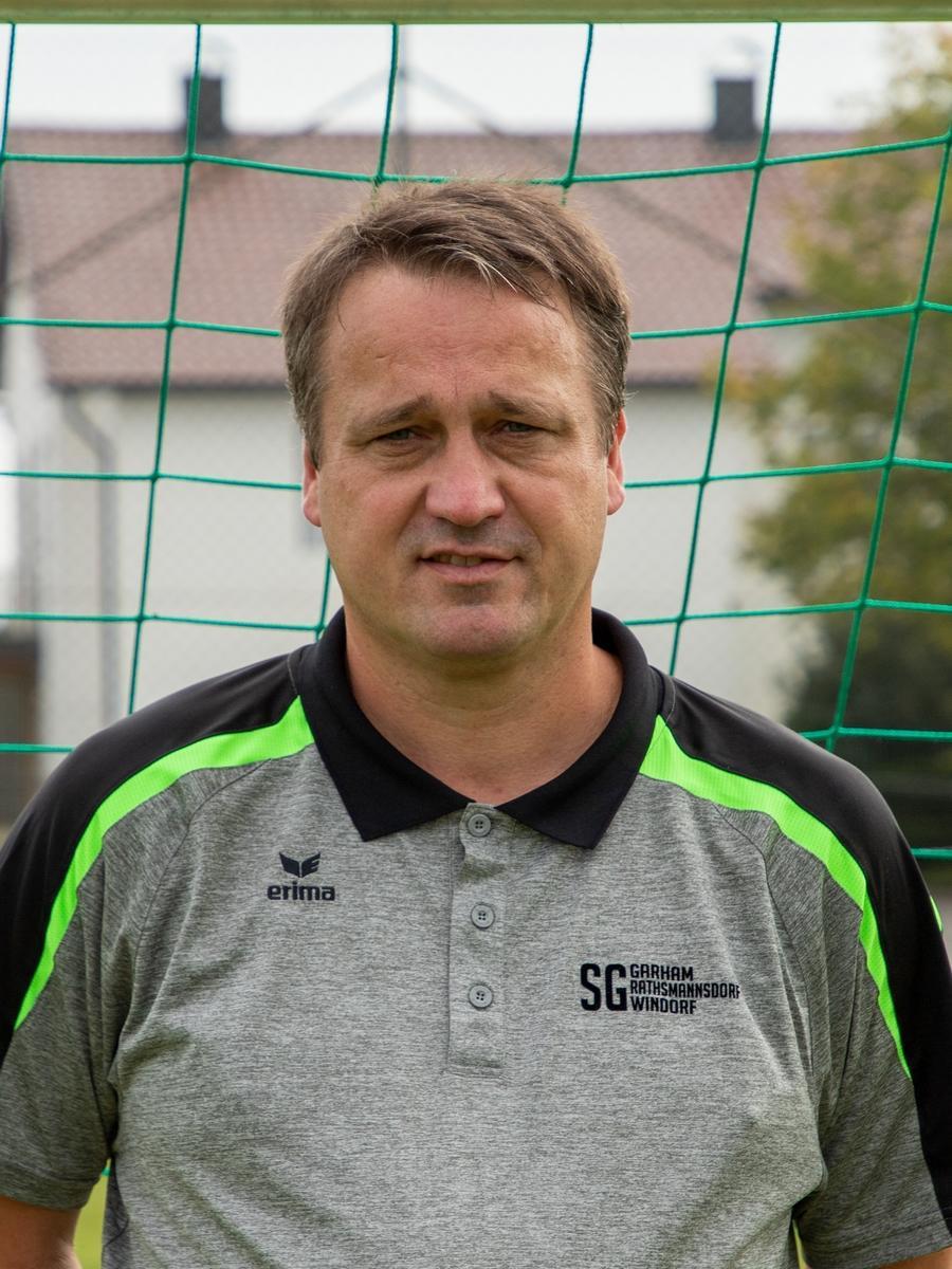 Franz Schläger