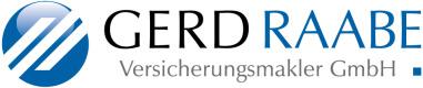Gerd Raabe Versicherunsgmakler
