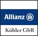 Versicherungsbüro Köhler