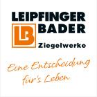 Leipfinger Bader