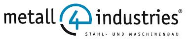 Metall4Industries