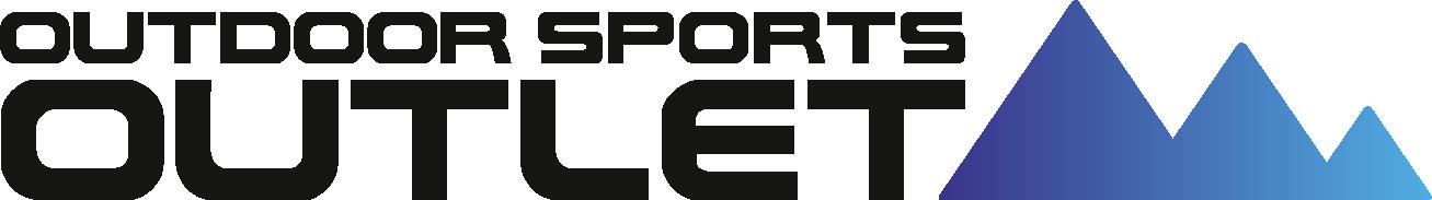 Sport Outlet