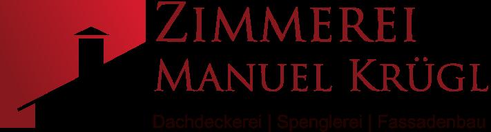 Zimmerei Krügl