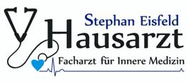 eisfeld logo