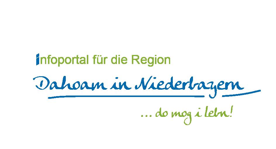 dahoam in niederbayern