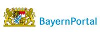 Bayernportal