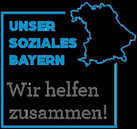 Soziales Bayern