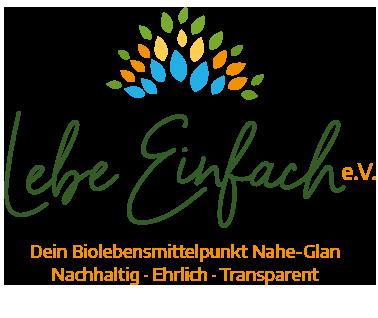 Logo.Lebe-Einfach-ev.de