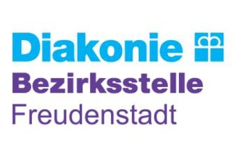 Diakonie Bezirksstelle Freudenstadt (bearbeitet)