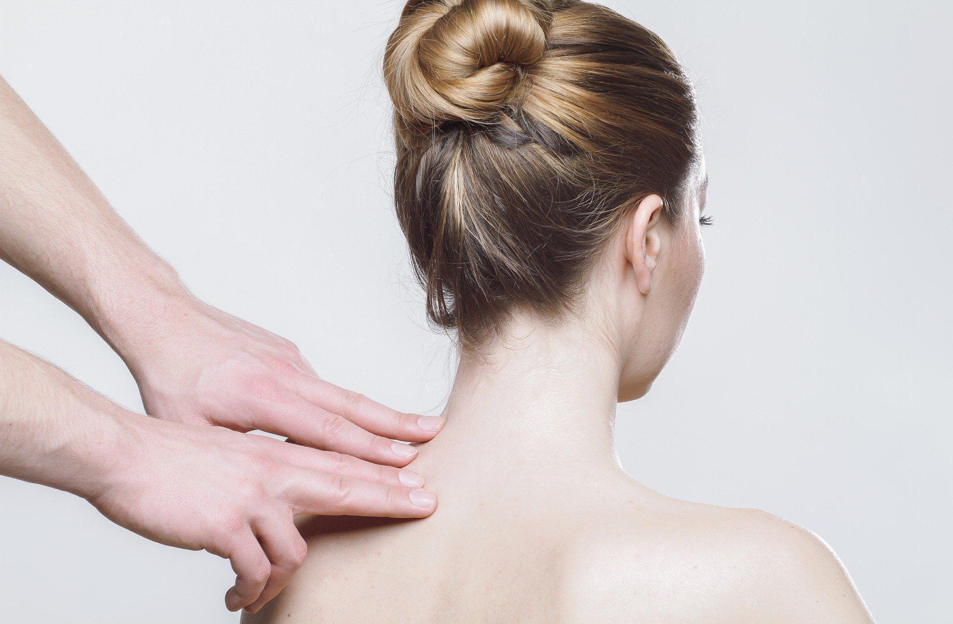 Massage_cut