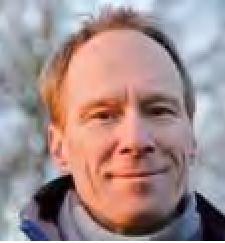 Bernd Müller-Teichert