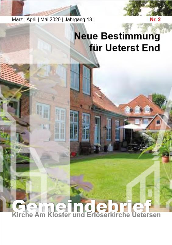 Gemeindebrief 0220