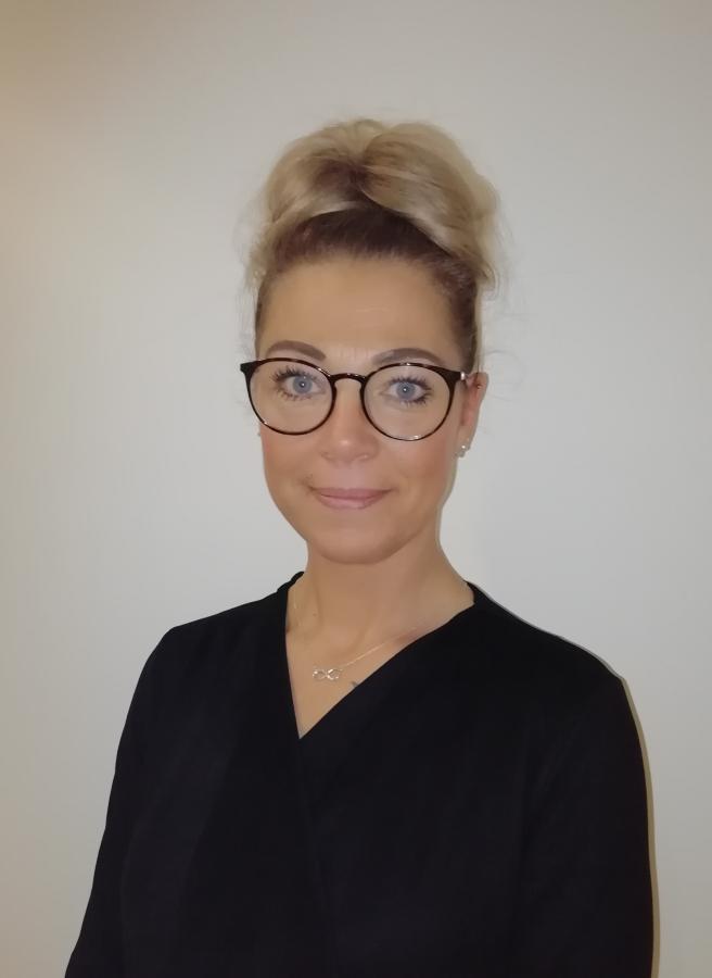 Sandra Abshagen