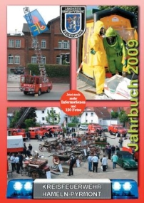 Jahrbuch_2009