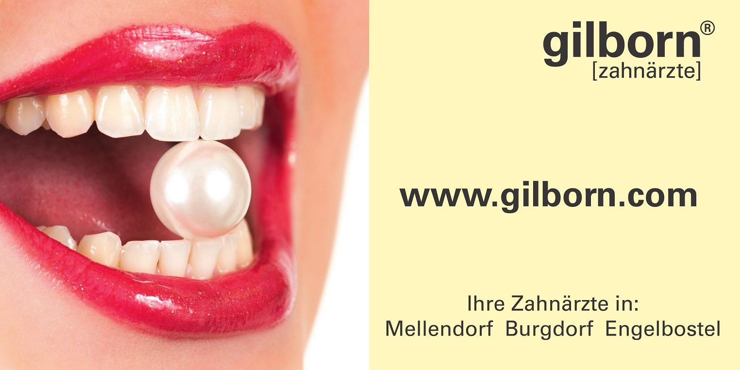 Gilborn