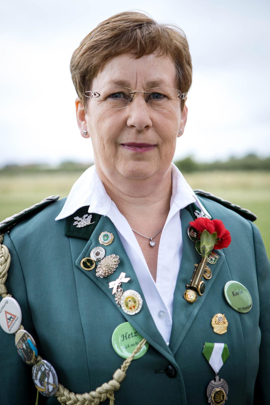 Karin Quast