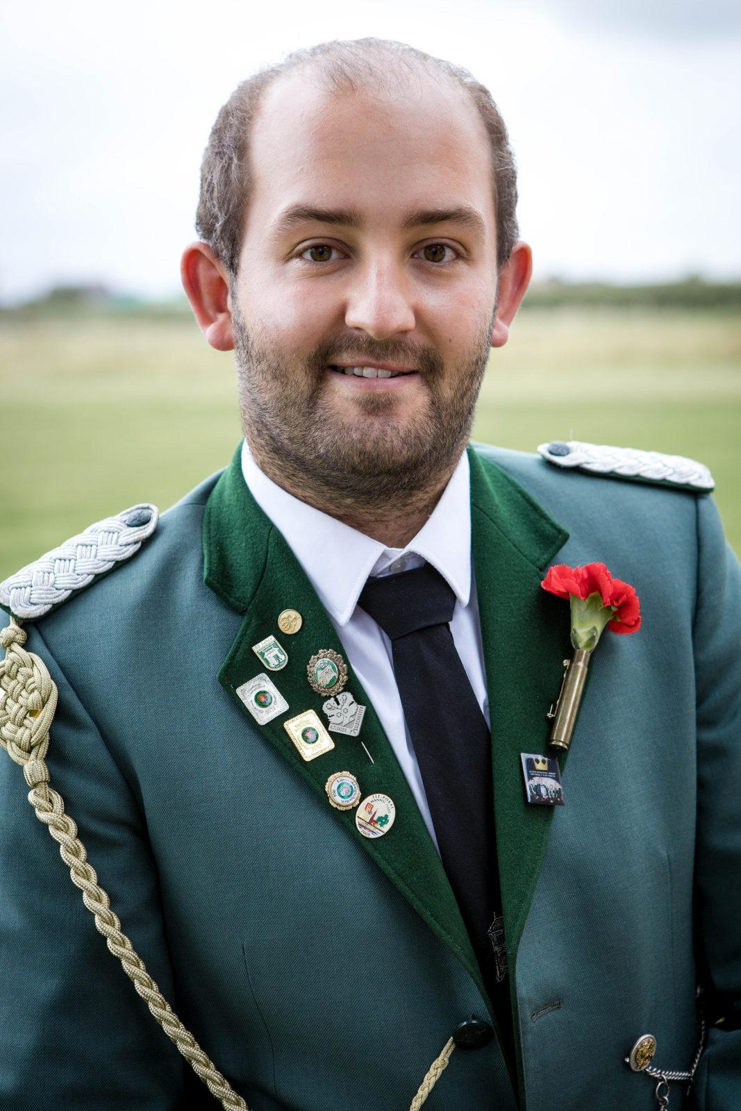Marc Bronsert