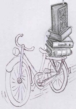 mobile_bibliothek