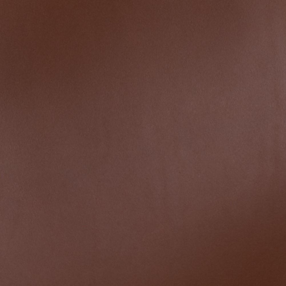Muster Braun