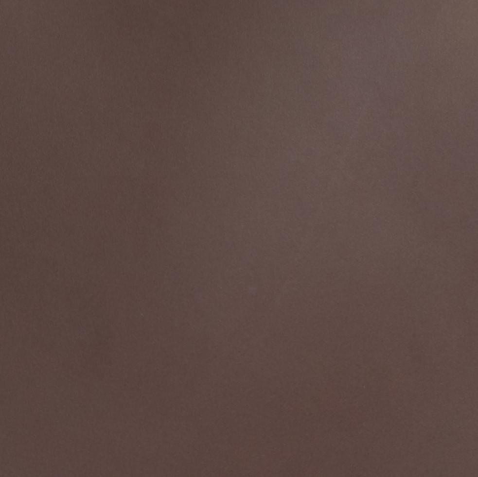 Muster Dunkelbraun