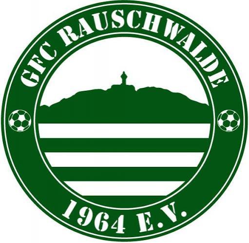 Rauschwalde