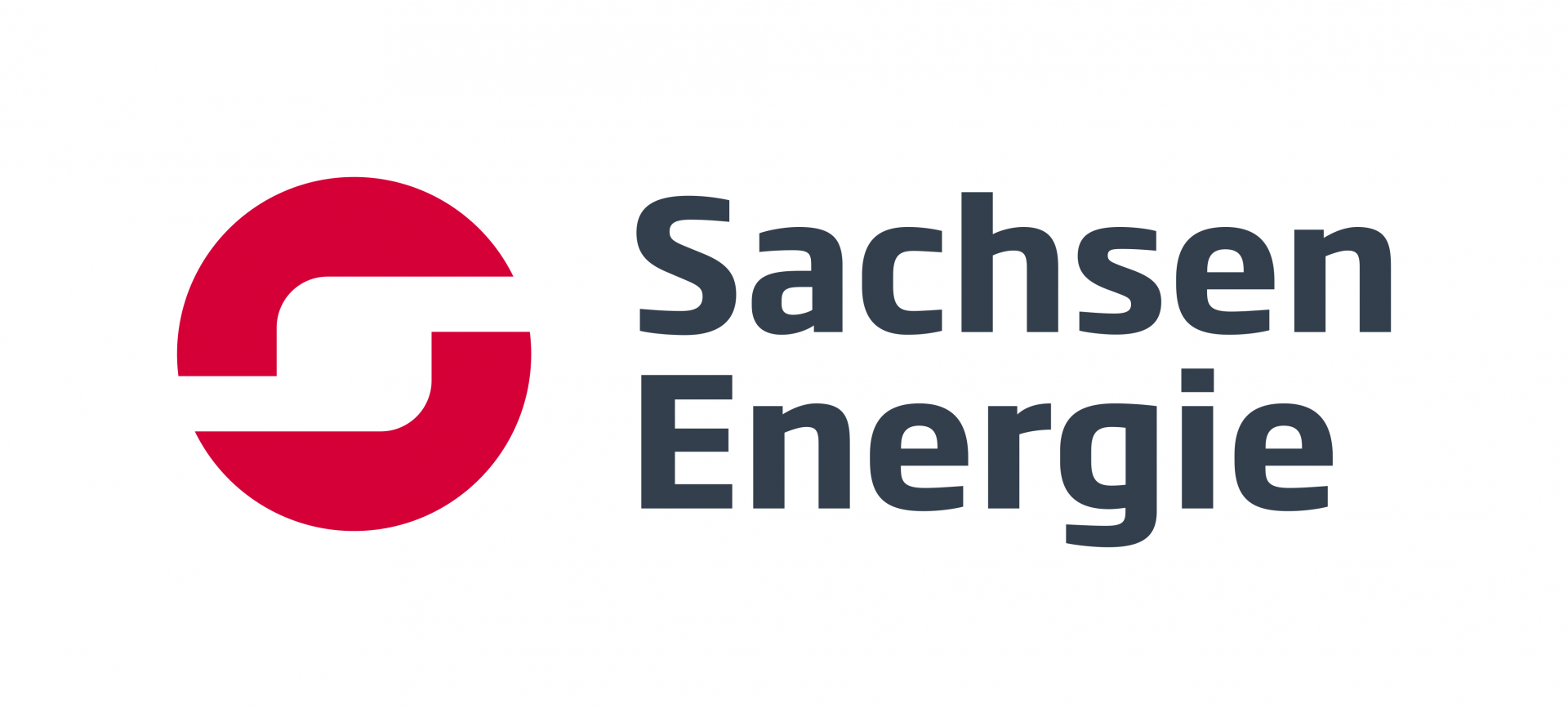 Sachsen Energie