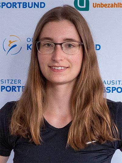 Anna Knobloch