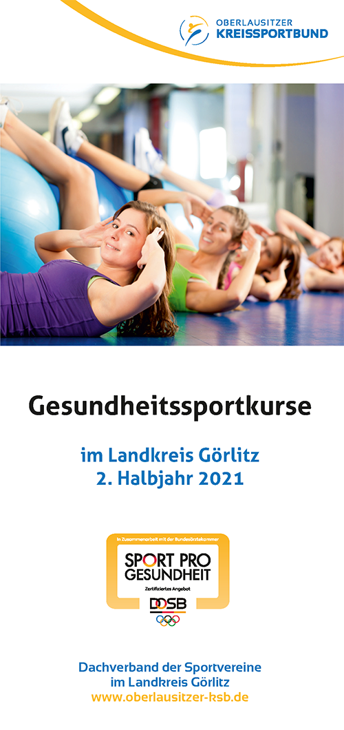 GSK2021-2-Flyer_Seite_1