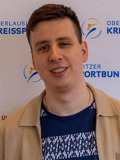 Henning Kirchner