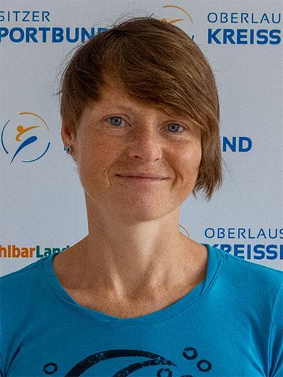 Janine Teichgräber