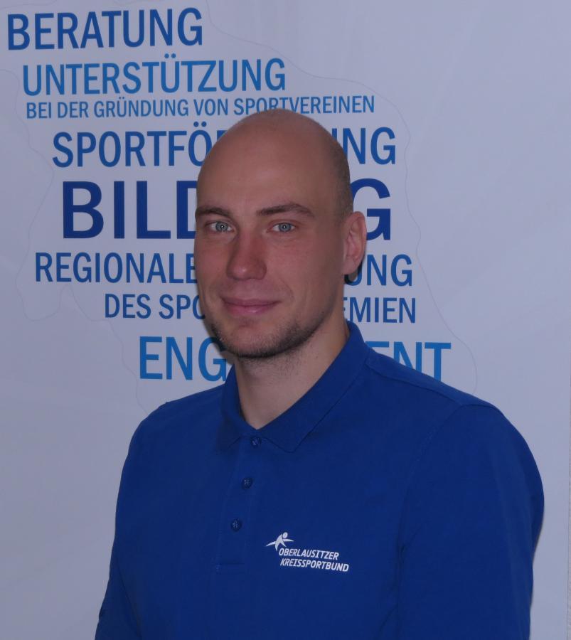 Tobias Berner