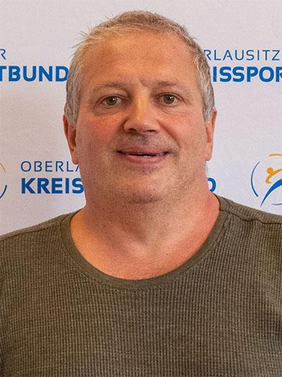 Peter Junghans