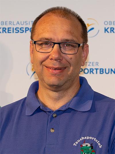 René Blümel