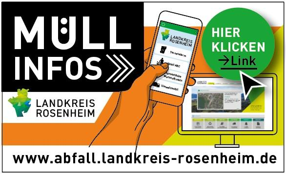 Abfall-App_LRA-RO