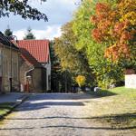7_Werder_Dorf.jpg
