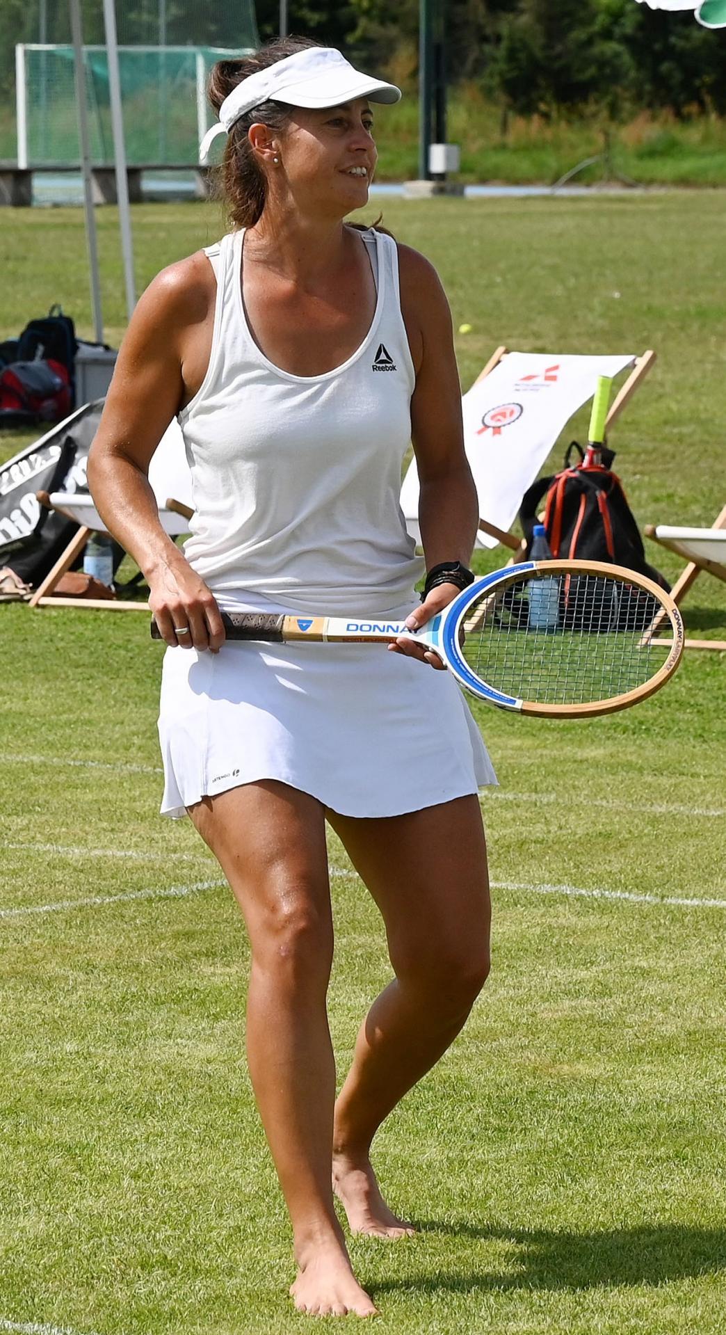 Nadine Matern