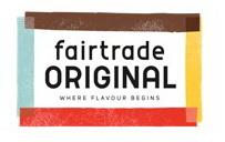 FAair Trade Original