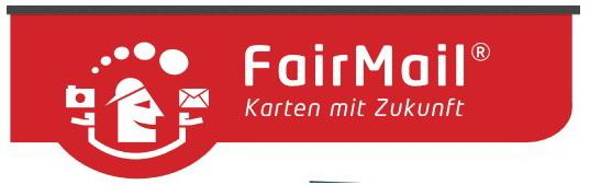 Fairmail