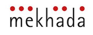Mekhada
